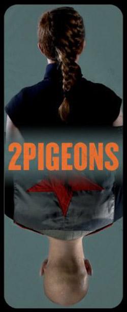 2Pigeons