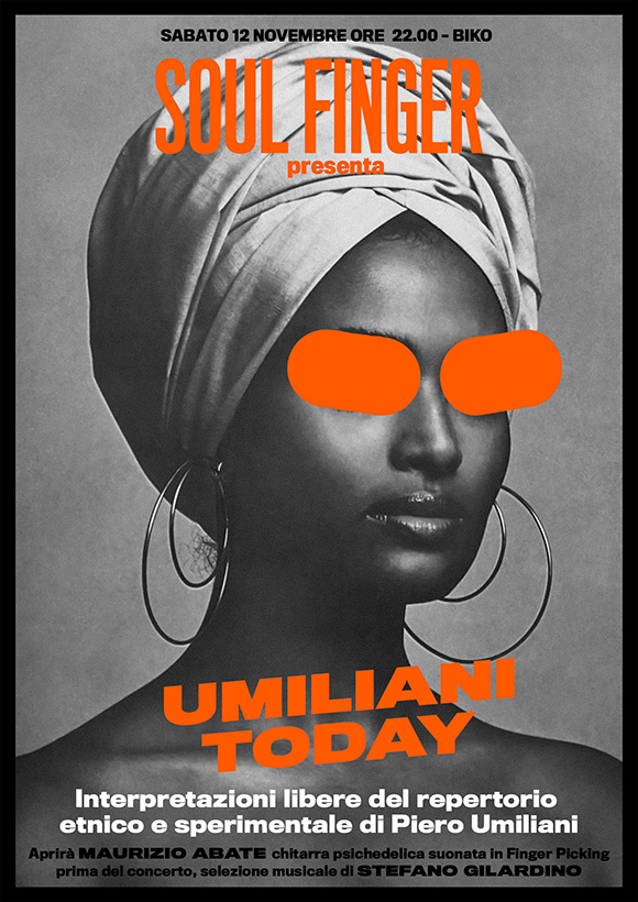 AlDoum Umiliani