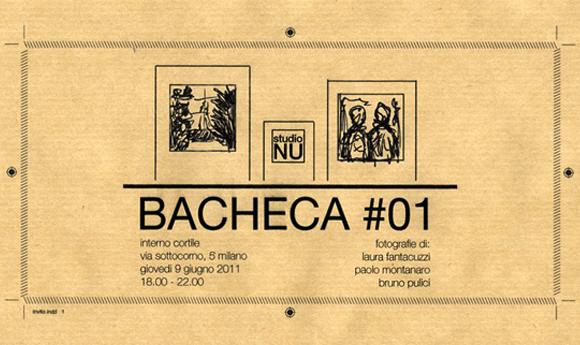 Bacheca 1