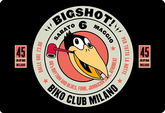 BigShot