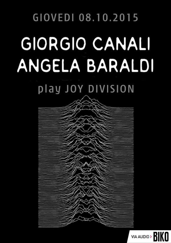 Canali & Baraldi