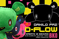 Danilo Paz