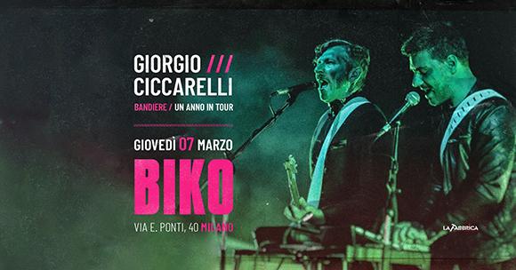 GiorgioCiccarelli