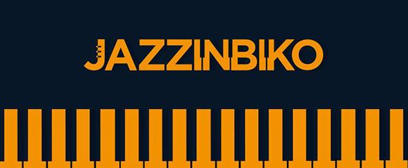 JazzinBiko