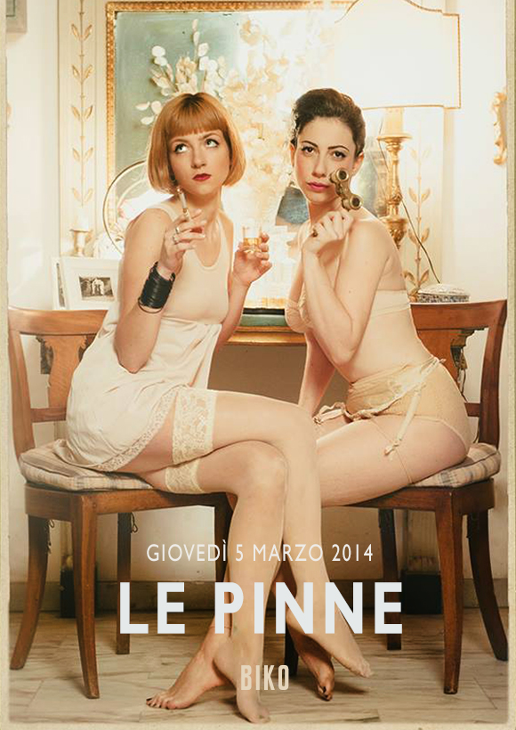 LePinne