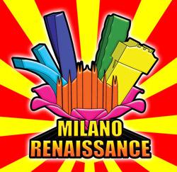 Milano Reinassance