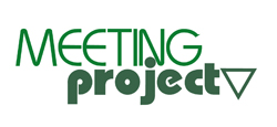 Meeting Project