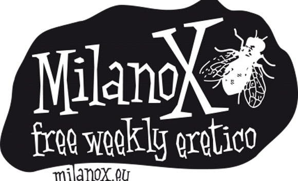 Milano X
