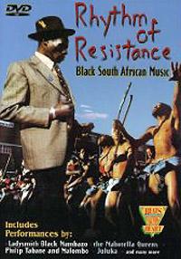 Rhythm of Resistance