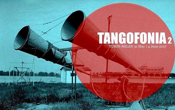 Tangofonia