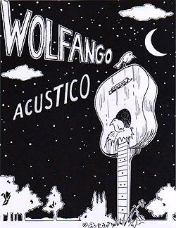 Wolfango
